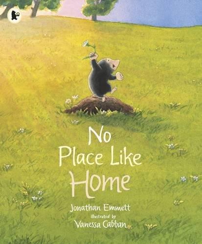 no-place-like-home-mole-and-friends