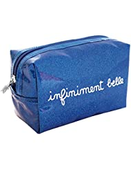 Avenue of the stars - Trousse infiniment belle