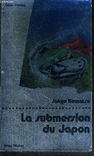 la-submersion-du-japon