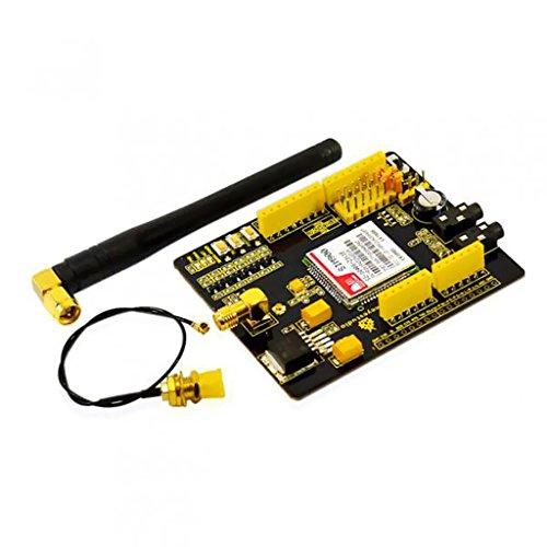 magideal-scudo-sim900-gsm-gprs-basa-modulo-quad-band-sim900-per-arduino