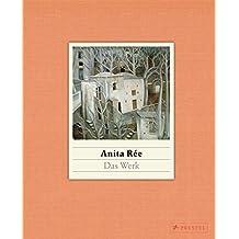 Anita Rée (1885-1933): Das Werk
