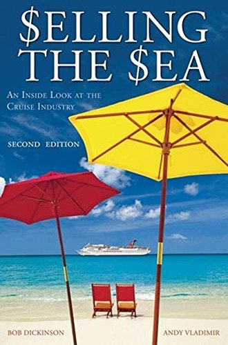 selling-the-sea-an-inside-look-at-the-cruise-industry
