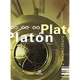 Monografía: Platón (Monografías)