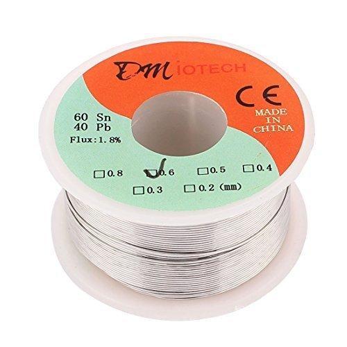06mm-diameter-rosin-core-tin-lead-soldering-solder-wire-reel