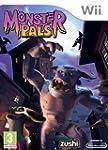 Monster Pals (Wii)