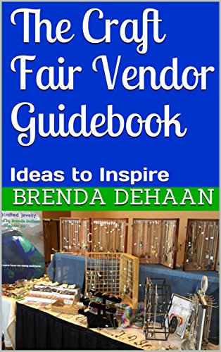 r Guidebook: Ideas to Inspire (English Edition) ()