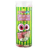Candilop Gumme Gummies Fruity Fun Mix, 200g