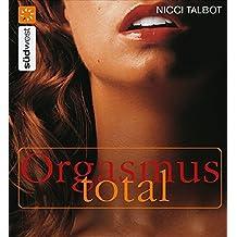 Orgasmus total