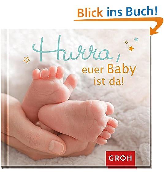 Geschenk zur geburt 2 baby