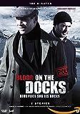 Blood on the docks / Deux Flics sur les Docks