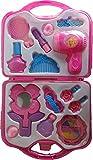 #8: GANESH PINK BEAUTI SET FOR GIRLS