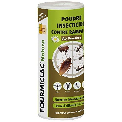 Anti fourmis intérieur/extérieur 250g