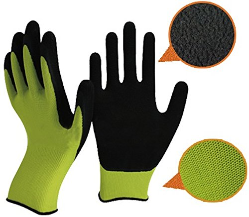 green-and-black-latex-gardening-gloves-by-easy-off-gloves-specialist-foam-latex-on-the-palm-and-fing
