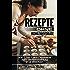 Rezepte ohne Kohlenhydrate - 100 Low Carb Desserts zum Abnehmerfolg in 2 Wochen (Gesund leben - Low Carb 9)