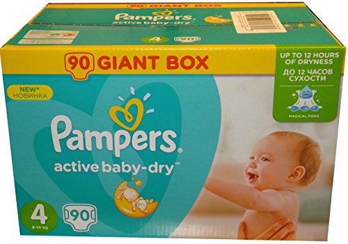 pampers-pannolini-active-baby-dry-90-pezzi-misura-maxi-8-14-kg
