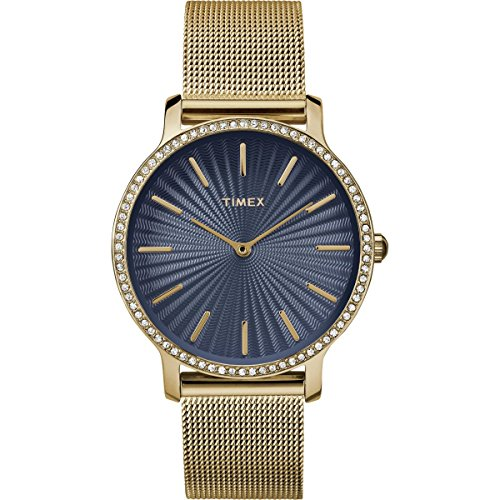 Orologio da Donna Timex Starlight TW2R50600