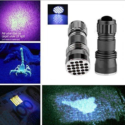 windfire-21-led-impermeable-uv-ultra-violet-tamano-de-bolsillo-linterna-de-luz-negra-para-telescopio