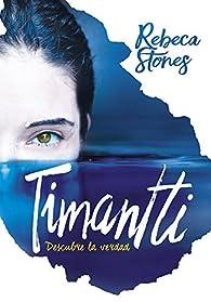 Timantti par Rebeca Stones