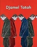 Djamel Tatah : Collection Lambert, Avignon