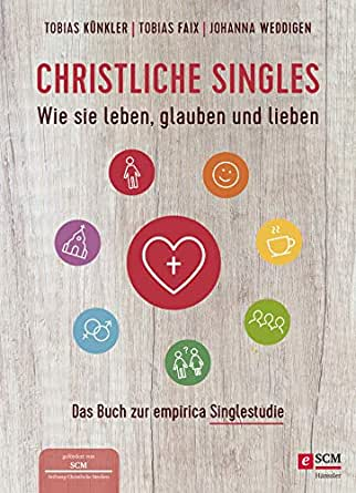 cxSingle Test Juni 2020: Dating fr christliche Singles