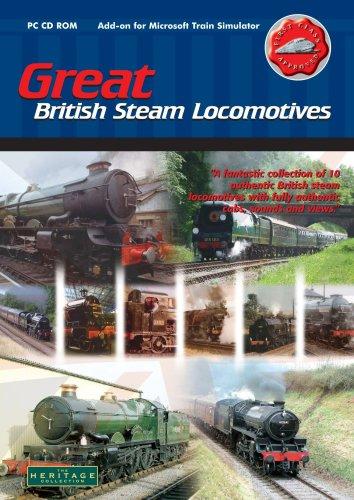 great-british-steam-locomotives-add-on-for-ms-train-simulator-pc