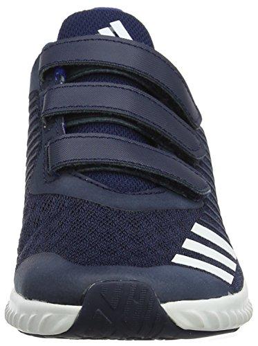 adidas CQ0178