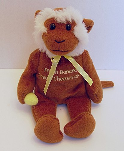 herrington-teddy-bears-cheesecake-factory-brown-scimmia-peluche-bean-bag-203-cm