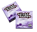 Wax Surf Sticky Bumps Original Cold 15°C