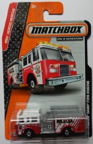 2014-matchbox-mbx-heroic-rescue-pierce-dash-fire-engine-by-mattel