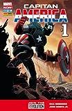CAPITAN AMERICA (marvel now!) N.1 - CAPITAN AMERICA (nuova serie) N.37 - Cover A