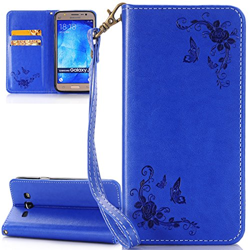 custodia-samsung-galaxy-j5-cover-galaxy-j5-2015-isaken-accessories-cover-in-pu-pelle-portafoglio-tin