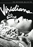 Criterion Collection: Viridiana [Import USA Zone 1]