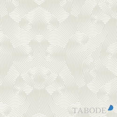 Preisvergleich Produktbild Marburg Tapete - Glööckler Imperial 54463 / 5446-3