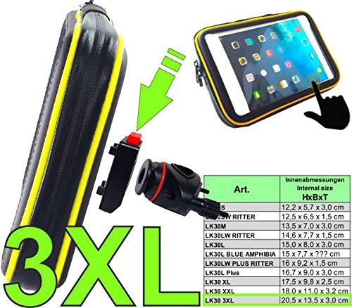 lk30-3xl-universal-fahrrad-mtb-motorrad-tablet-handy-schnellspanner-halterung-geegnet-zb-apple-samsu