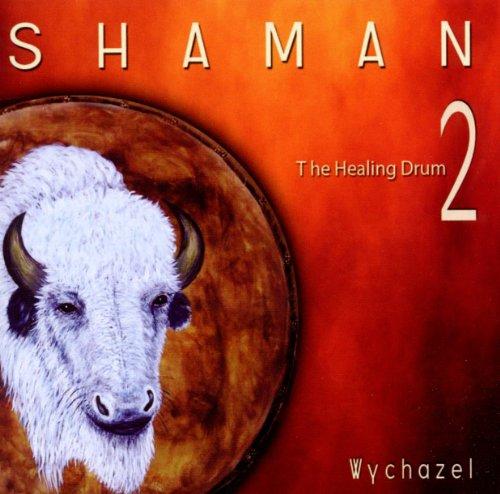 Shaman-2-The-Healing-Drum