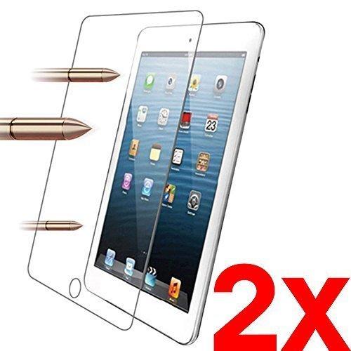 ipad-pro-129-2x-kit-4-in-1-pellicola-vetro-temperato-per-apple-ipad-pro-12-pollici-25d-9h-protezione