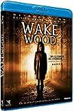 Wake Wood [Blu-ray]