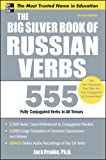 Image de The Big Silver Book of Russian Verbs, 2nd Edition