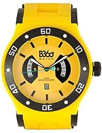 Suchergebnis WatchesUhren FürB360 WatchesUhren Suchergebnis Auf Auf FürB360 Suchergebnis Auf dCBoeWrx