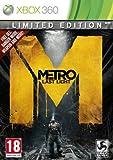 Metro: Last Light - Limited Edition