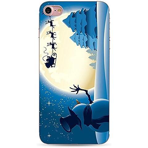 para iPhone 6 Plus 5.5