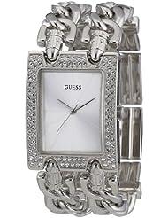 Guess Damen Armbanduhr Mod.Heavy Metal W95088L1