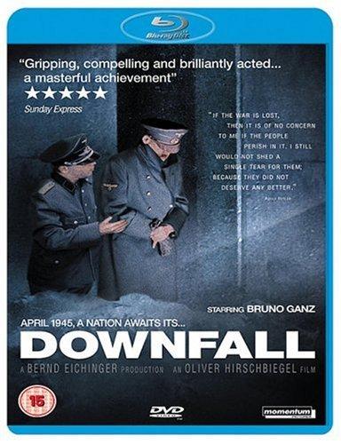 downfall-blu-ray