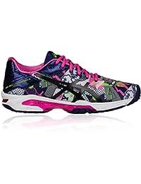 c2b2c26670 Amazon.es  Asics - Tenis   Aire libre y deportes  Zapatos y ...