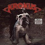 Songtexte von Krokus - Dirty Dynamite