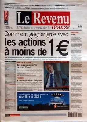 revenu-le-n-945-du-16-11-2007-danone-entretien-avec-franck-riboud-bhp-billiton-un-appetit-dorge-sain