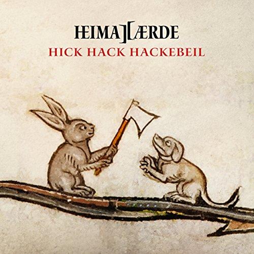 Hick Hack Hackebeil