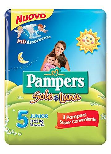 pampers-sole-e-luna-pannolini-junior-taglia-5-11-25-kg-128-pannolini