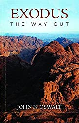 Exodus: The Way Out