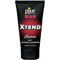 Pjur Crema Stimolante Man Xtend - 1 Prodotto